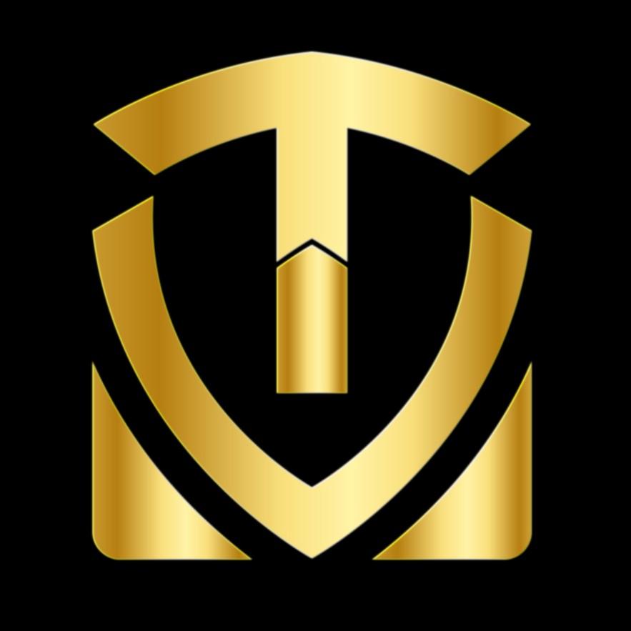 Logo iamvinodtiwari