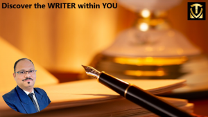 Discover-the-Writer-within-YOU