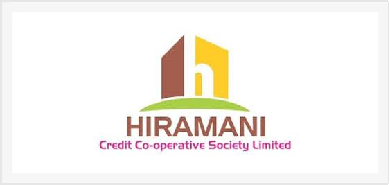 Hiramani Vinod