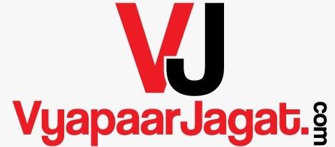 Vyapaar VT
