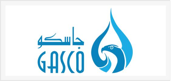 GASCO Vinod