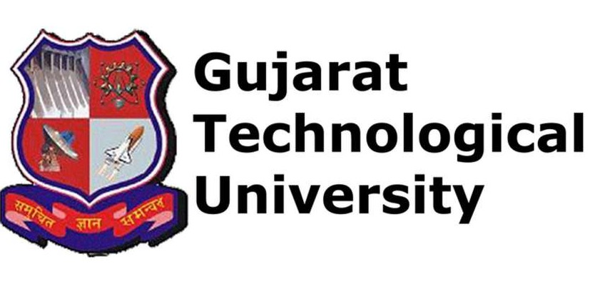 GTU Vinod Tiwari