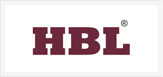 HBL VT