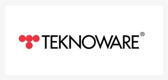 Teknoware VT New