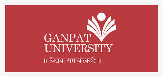 Ganpat University VT